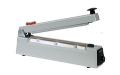 Audion ECO-Sealer