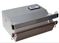 Audion Powersealer
